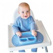 EasyMat® Mini Detské prestieranie