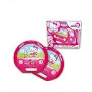 Squap Hello Kitty - Simba