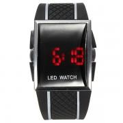 LED-Horloges