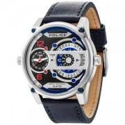 Мъжки часовник Police - D-JAY, PL.14835JS/02