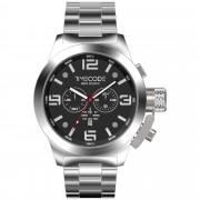 Orologio timecode tc-1007-01 uomo