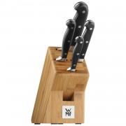 Комплект ножове WMF Spitzenklasse Plus Performance Cut 5 части