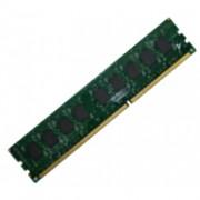 QNAP RAM-4GDR3EC-LD-1600 4GB DDR3 1600MHz ECC memory module