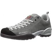 SCARPA Men 's Casual Zapatos de Mojito, Tiburón, 43 EU/10 M US