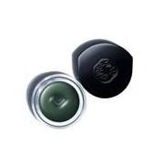 Shiseido Instroke eyeliner creme pigmentado