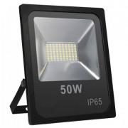 Proiector led 50 W slim