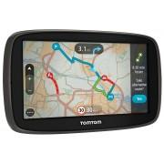 Sistem Navigatie GPS Auto TomTom GO 60 Harta Full Europa