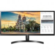 LG 34 34WL500-B ultra-wide 2560x1080 IPS monitor