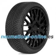 Michelin Pilot Alpin 5 ( 235/40 R18 95V XL , MO1 )