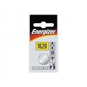 Energizer Batteri Energizer Lithium CR1620