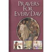 Prayers for Every Day, Paperback/Hoagland