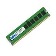 MEMORIA DELL DDR4 16GB 2400 MHZ UDIMM ECC MODELO A9888590 PARA SERVIDORES DELL T30, T130, R230, R330