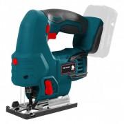 Ferastrau pendular oscilant, ghidaj laser, 2400 rot/min, 65/6 mm