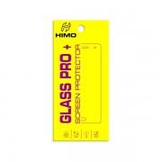 Folie protectie sticla securizata Huawei MediaPad M2 10 inch