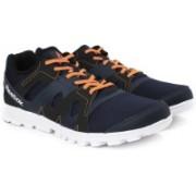 REEBOK ELECTRO RUN Running Shoes For Men(Navy)