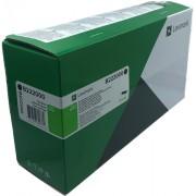 Lexmark toner nero Originale B222000