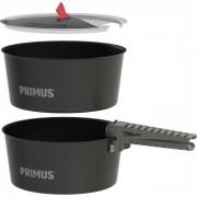 Primus Pot Litech Pot Set 1.3L - Grijs