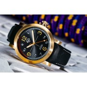 Resultco T/A Heritor £79 for a men's Shield luxury watch, choose from four designs from Shield Watches!