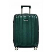 Samsonite Valise SAMSONITE Ligne LITE-CUBE, valise cabine, ultra-légère