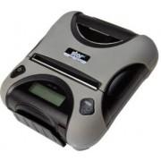 STAR MICRONICS Star SM-T300i2-DB50 - Etiketprinter - thermisch papier - Rol (8 cm) - 203 dpi - tot 75 mm/sec - serieel, Bluetooth 2.1 EDR