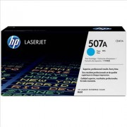 HP LaserJet Enterprise 500 Color M575 C. Toner Cian Original