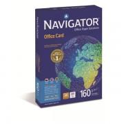 CF5RS NAVIGATOR OFFCARD A4 160G