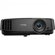 Мултимедиен проектор BenQ MS506, DLP, SVGA, 3200 ANSI, 13 000:1, up to 10 000 h lamp life - 9H.JA477.14E
