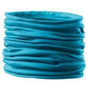 Лента за глава Twister синя