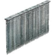 Cuie galvanizate 2.5x25mm Senco - BH13AIA