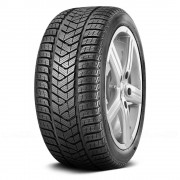Pirelli Winter SottoZero 3 245/45R18 100V XL RFT MOE *