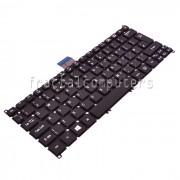 Tastatura Laptop Acer Aspire V5-123