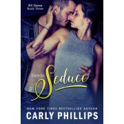 Dare to Seduce, Paperback