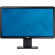 """Монитор Dell 21.5"""" E2214H"""