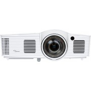 Optoma GT1080 - Full HD DLP Beamer