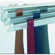 Leifheit 45310 Snoby nyakkendőtartó