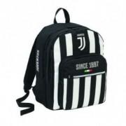 Seven Juventus - Zaino Americano doppio scomparto