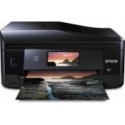 Epson Expression Photo XP-860 5760 x 1440DPI Inkjet A4 9.5ppm Wi-Fi multifunctional