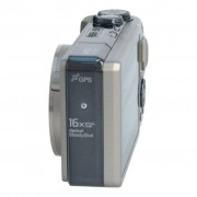 Sony Cyber-shot DSC-HX9V or reconditionné