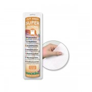 Insertie broderie Super Strong 1m MADEIRA 9428 STOC EPUIZAT