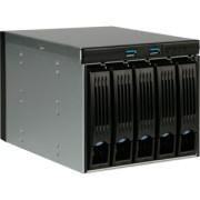 """Zub StorageKit 3x5,25""""->5x3,5"""""""