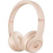Beats Wireless Solo3 aur mat (MR3Y2EE / A)