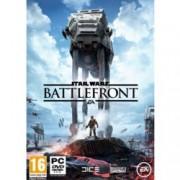 Star Wars Battlefront, за PC