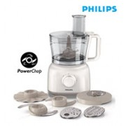Philips HR7627 Daily Collection Food Processor
