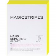Magicstripes Luvas Reparadoras da x 3 Saquetas