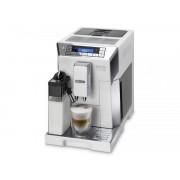 Кафеавтомат DeLonghi ECAM 45.760.W