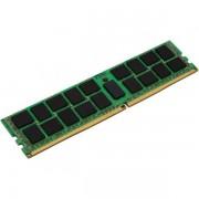 Kingston Technology Valueram 32gb Ddr4 2400mhz Server Premier Module 32gb Ddr4 2400mhz Data Integrity Check (Verifica Integrità Dati) Memoria 0740617257571 Kvr24r17d4/32ma 10_342b432 0740617257571 Kvr24r17d4/32ma
