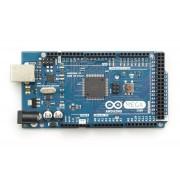 Placa de dezvoltare Arduino Mega 2560