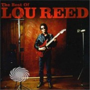 Video Delta Reed,Lou - Best Of Lou Reed - CD