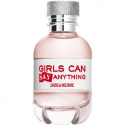 Zadig & Voltaire Girls Can Say Anything парфюмна вода за жени 50 мл.