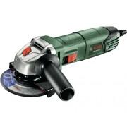Polizor unghiular Bosch PWS700-115 701W 115mm